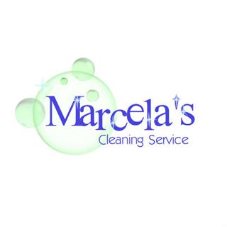 Marcela Cleaning Service