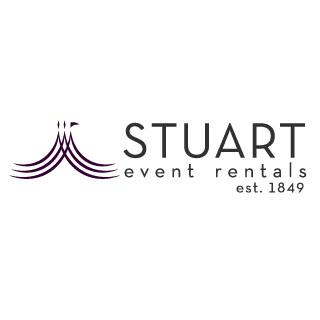 The Stuart Rental Company