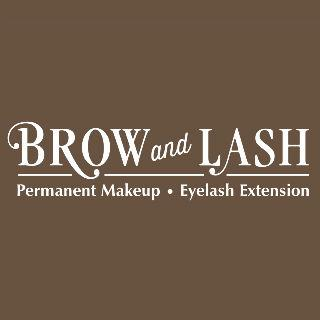 Brow and Lash