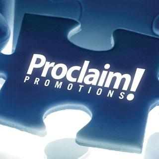 Proclaim Promotions