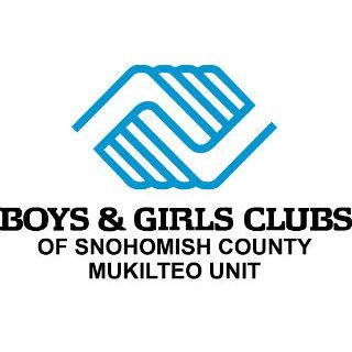 Boys & Girls Club Mukilteo