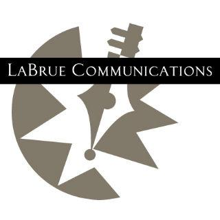 LaBrue Communications