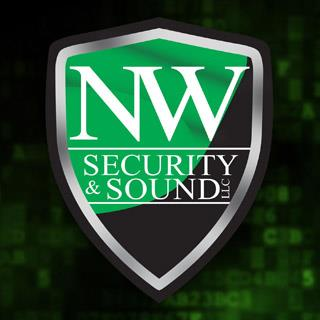 NW Security & Sound