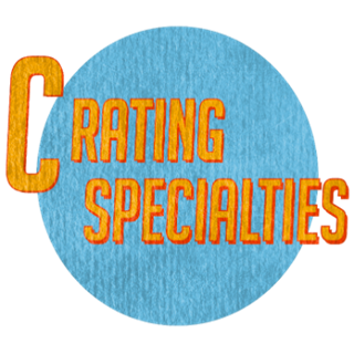 Crating Specialties