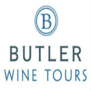 Butler Wine Tours