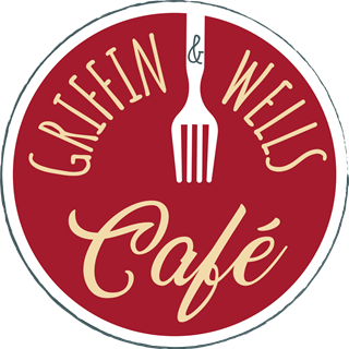Griffin & Wells Cafe