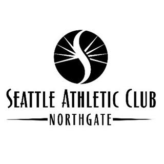 Seattle Athletic Club Northgate