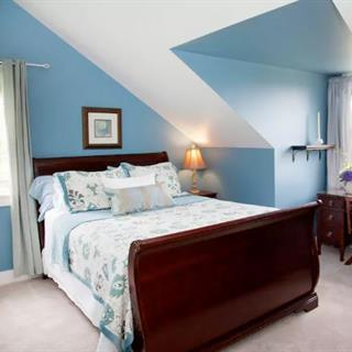Winsome Hill Bed & Breakfast