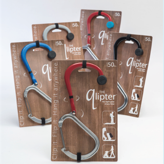 Wholesale Qlipter