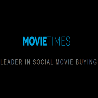 MovieTimes Advertising