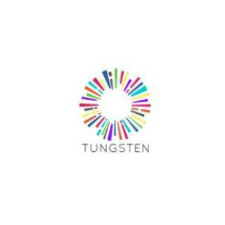 Tungsten Advertising
