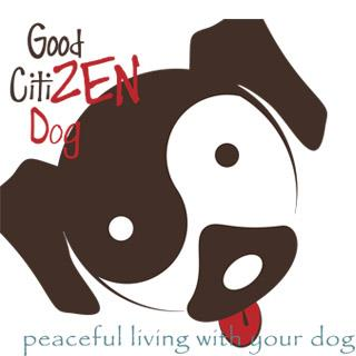 Advanced Obedience at Good CitiZEN Dog Training