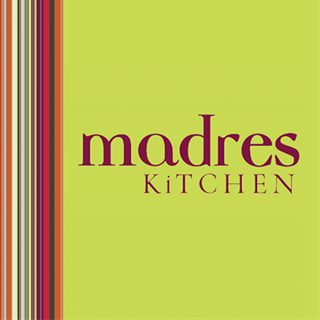 Madres Kitchen Catering