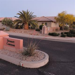 Greater Phoenix Area Rental Home