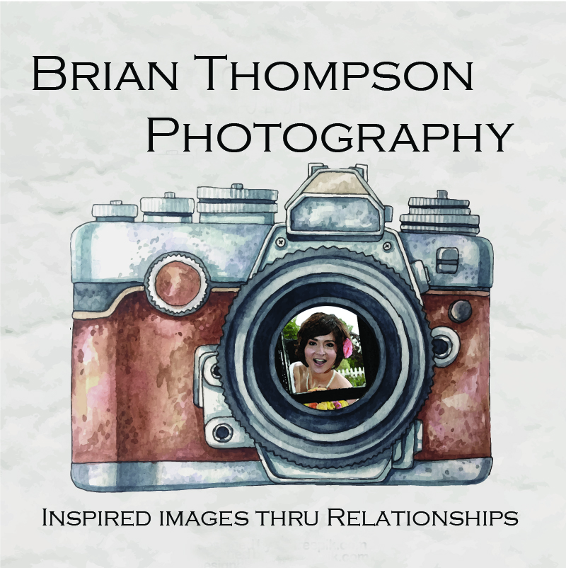 Brian Thompson Photography