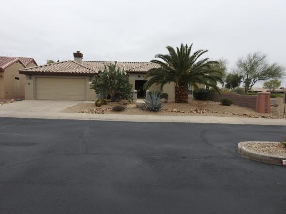 Vacation Home in Surprise, AZ