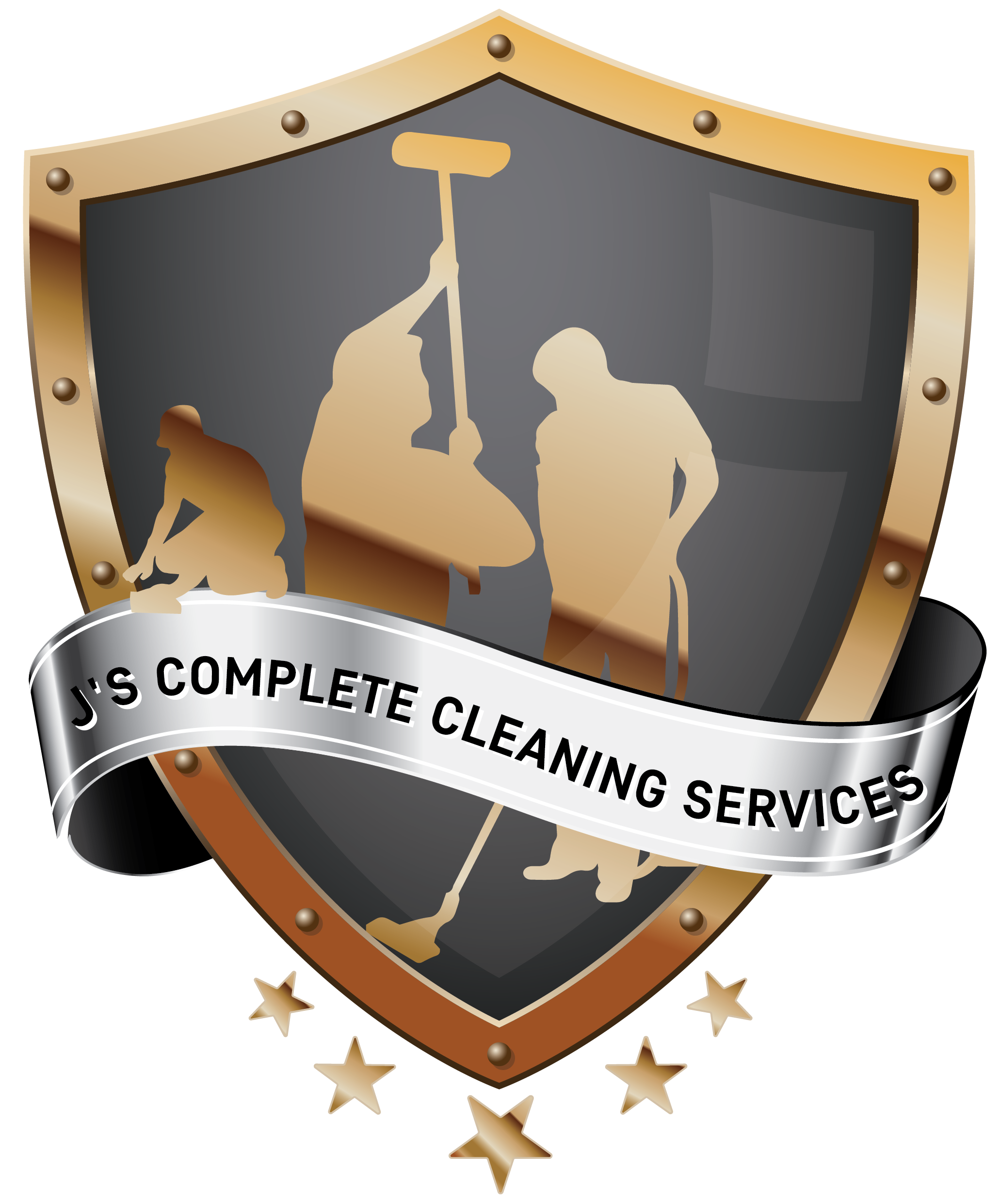 Medical Office Building Janitorial