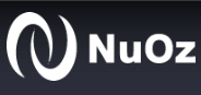 NuOz - IT Services