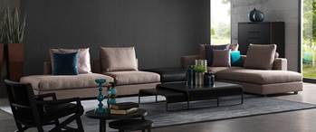 Camerich Furniture