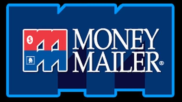 Money Mailer of San Diego