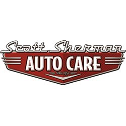 Scott Sherman Automotive