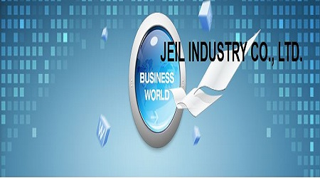 JEIL INDUSTRY CO.,LTD