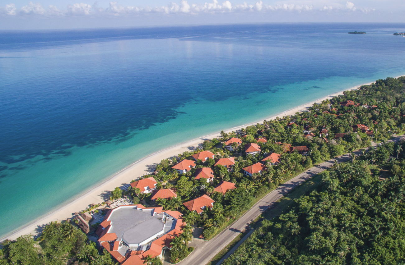 Couples Resorts in Ochos Rios & Negril, Jamaica