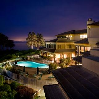 Special SALE for December and January in Seascape Resort in Aptos, CA
