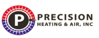 Precision Heating and Air, Inc.