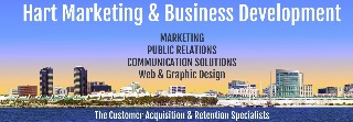 Hart Marketing & Business Development