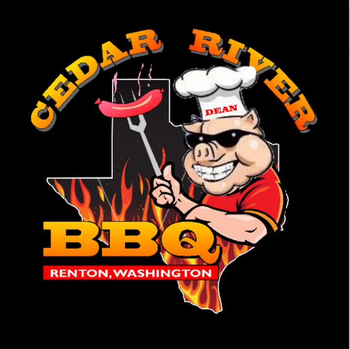 Cedar River Smokehouse in Renton
