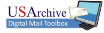 Digital Mail Toolbox