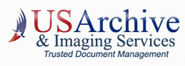 Document Management Software and Cloud Solutions