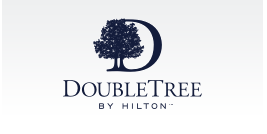 Doubletree Guest Suites Southcenter