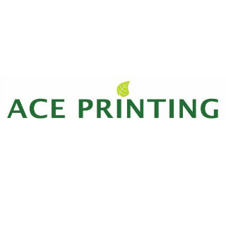 ACE Printing & Mailing Services
