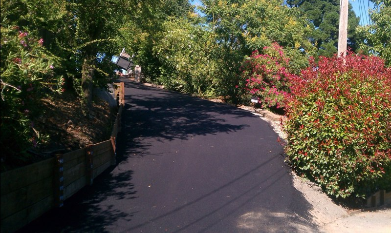 G&S Paving, Incorporated