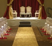 Rent Wedding Furniture