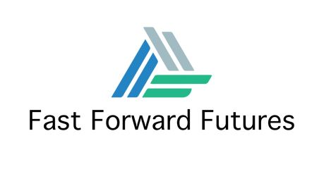 Fast Forward Futures
