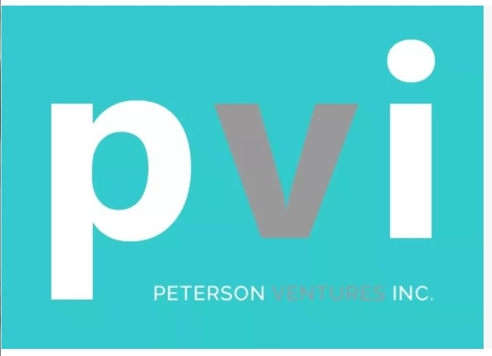 Peterson Ventures Inc