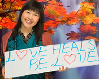 Monthly Empowerment Program on Mastering Qi for Health, Beauty, Happiness