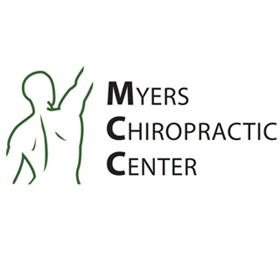 Myers Chiropractic Center