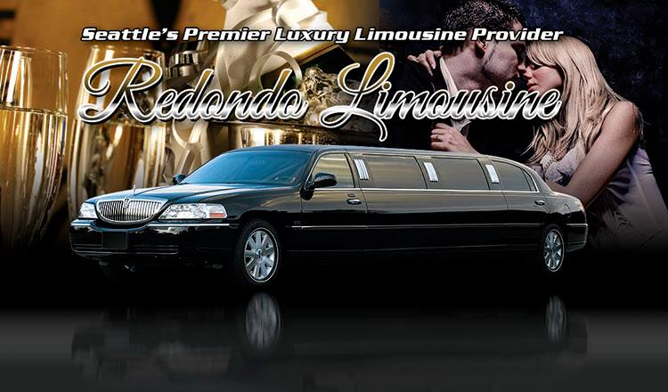Limo Service by Redondo Limousine