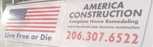 Commercial & Residential General Contractor