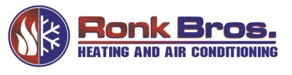 Ronk Brothers HVAC