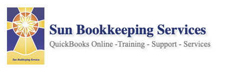 Sun Bookkeeping Services