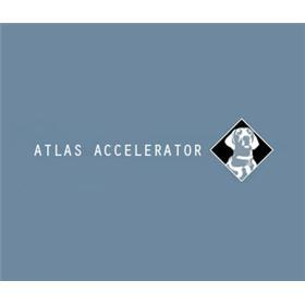 Atlas Sales Management