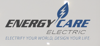 Energy Care Electric