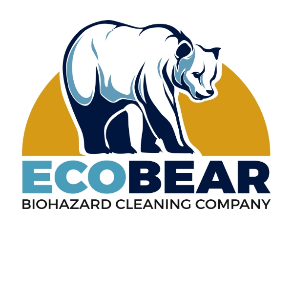 Biohazard, Contagious Disease, and Rodent Dropping Cleanup
