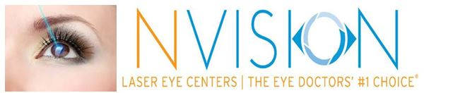 NVision Laser Eye Centers