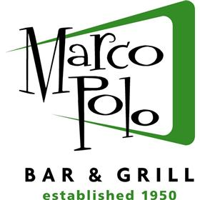 Events at Marco Polo